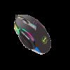 Batknight BM600 Backlit Gaming Mouse 2