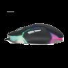 Batknight BM600 Backlit Gaming Mouse 3
