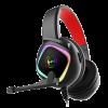 Batknight Gaming Headphone BH-802 1