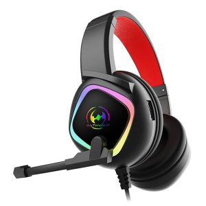 Batknight Gaming Headphone BH-802 1