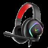 Batknight Gaming Headphone BH-802 3