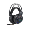 Batknight Gaming Headphone BH-901 1