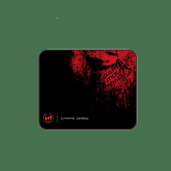 Batknight Gaming Mouse Pad MP02
