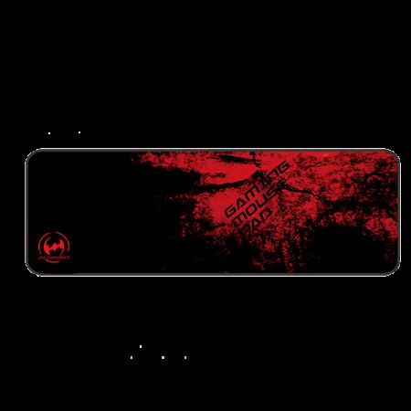 Batknight Gaming Mouse Pad MP04
