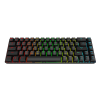 Batknight Mechanical Gaming Keyboard BK304 1
