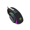 Batknight RGB Programmable Gaming Mouse 1
