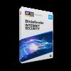 Bitdefender 2 User Internet Security