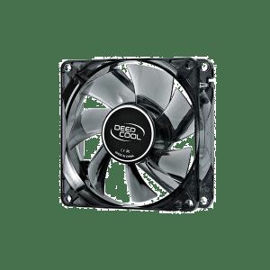 Deepcool Windblade 80cm Fan 1