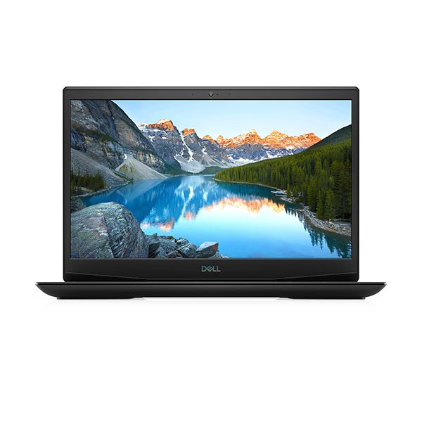Dell Inspiron 5500 i5 Laptop