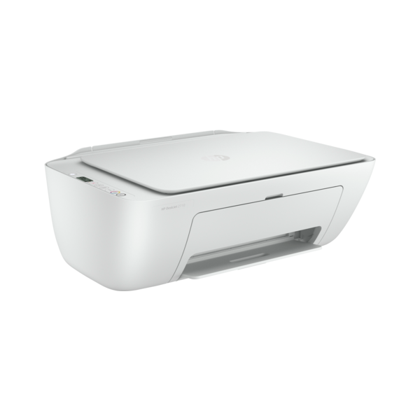 HP DeskJet 2710 All-in-One Printer 1