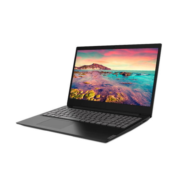 Lenovo IdeaPad S145 AMD A6 Laptop