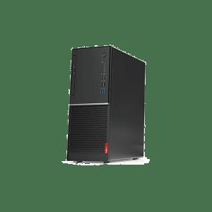 Lenovo V530 I3 Desktop PC 1