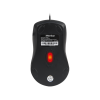 Meetion M361 USB Wired Mouse 2