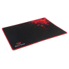 Meetion P110 PC Gaming Mouse Pad