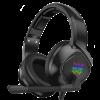 Onikuma K19 Gaming Headphone