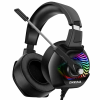 Onikuma K6 RGB Gaming Headphone