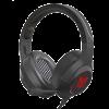 Onikuma K9 Gaming Headphone 1