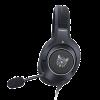 Onikuma K9 Gaming Headphone 2