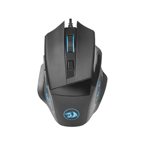 Redragon Phaser Gaming Mouse 1