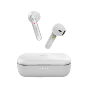 SonicGear Bluetooth PODS White