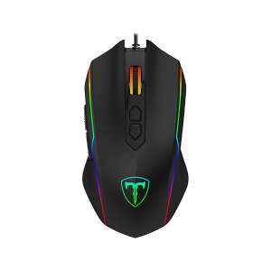 T-Dagger Sergeant RGB Gaming Mouse 1