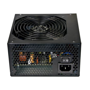 750W Desktop PC Power Supply