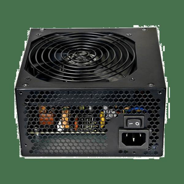 750W Desktop PC Power Supply