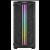 Aerocool Prime ARGB MID Gaming Case 2
