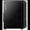 Aerocool Prime ARGB MID Gaming Case 3