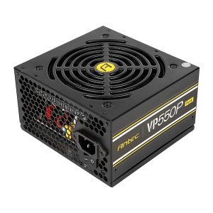 Antec PSU VP 550W Plus Non-Mod 1