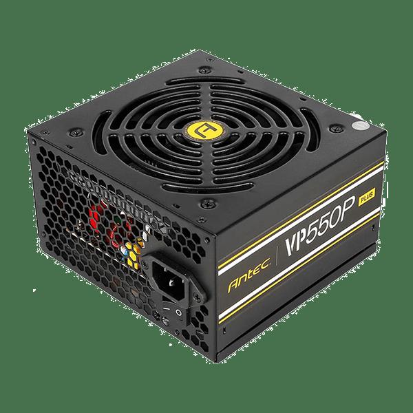 Antec PSU VP 550W Plus Non-Mod 1