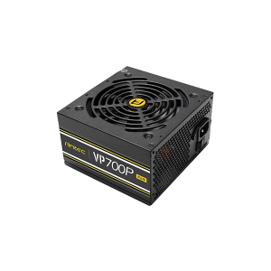 Antec VP 700W Plus Power Supply 1