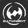 Batknight