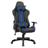 Batknight GCH10 Blue Gaming Chair