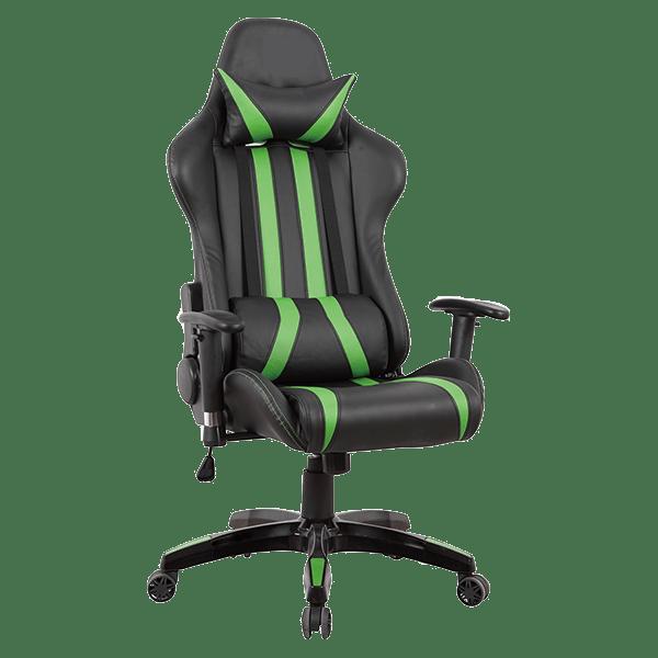 Batknight GCH10 Green Gaming Chair