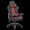 Batknight GCH10 Red Gaming Chair