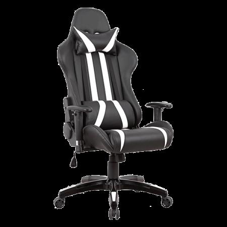 Batknight GCH10 White Gaming Chair