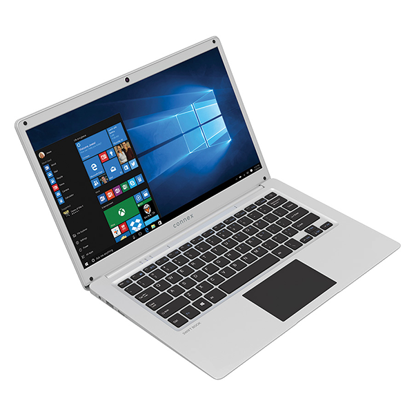 Connex SwiftBook Pro Laptop 2