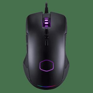 Cooler Master CM310 RGB Gaming Mouse 1