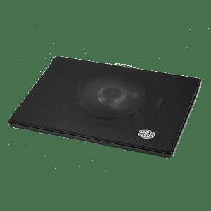 Cooler Master NPAL I300 Laptop Cooler