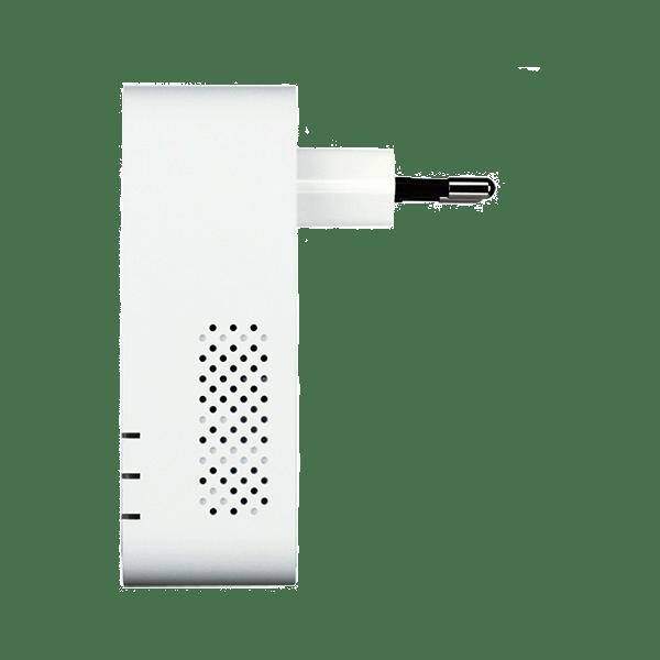 D-Link PowerLine AV2 600 Gigabit Adapter 2