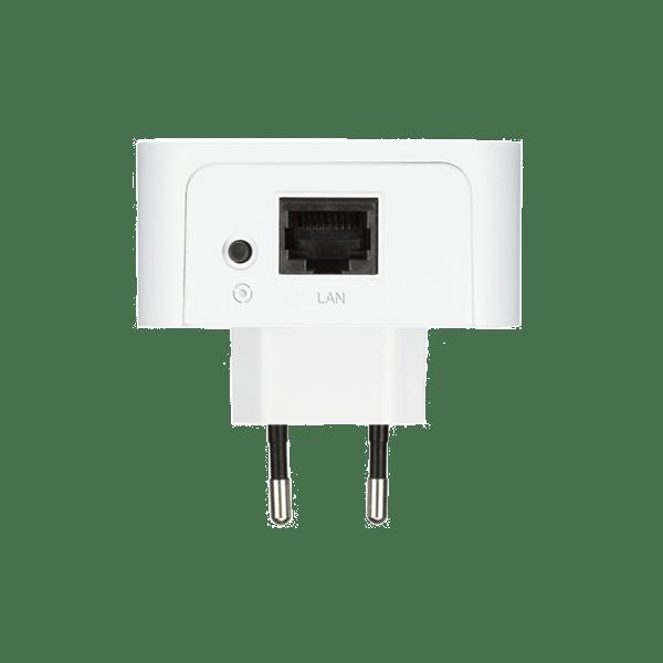 D-Link PowerLine AV2 600 Gigabit Adapter 3