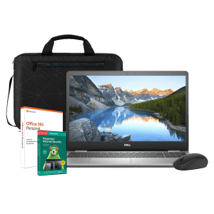 Dell I7 Laptop Bundle