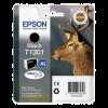Epson T1301 Black Cartridge