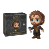Funko Pop 5 Star Game of Thrones Tyrion Lannister