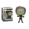 Funko Pop Game of Thrones Children of the Forest