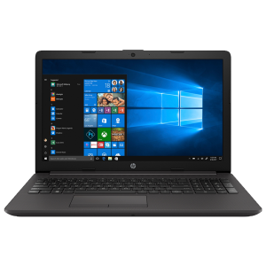 HP 255 G7 AMD Ryzen 5 Notebook