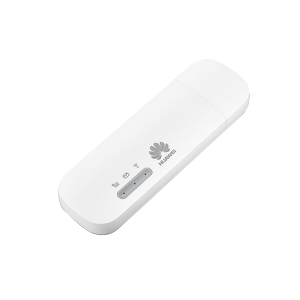 Huawei E8372 4G/LTE Wifi Dongle