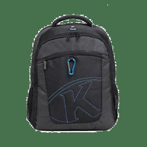 Kingsons K-Series Laptop Backpack 1