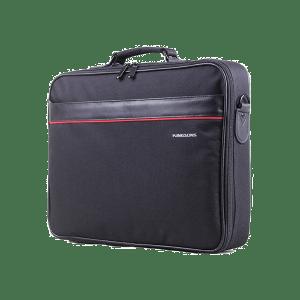 Kingsons Office Series Shoulder Bag